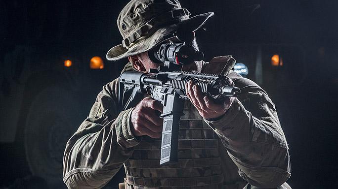 Trijicon REAP-IR Mini Thermal Riflescope Athlon Outdoors Rendezvous lead