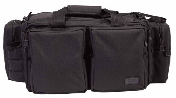 Range Bag range gear