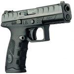 Beretta APX pistol slide