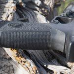 Beretta APX pistol grip strap