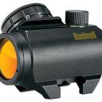 Bushnell TRS-25 budget Ar