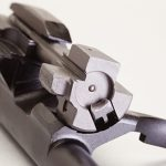 K-VAR VEPR rifle bolt lug