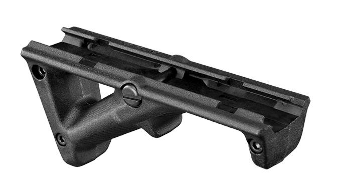 Magpul AFG-2 budget AR