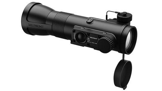Meopta MeoNight 1.1 night vision device