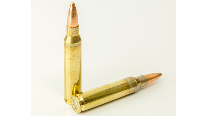 Precision Delta PDP Pro ar cartridges