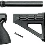 SB Tactical SBM4 Kit tac-14