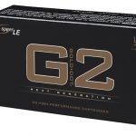 Speer Gold Dot G2 ar cartridges