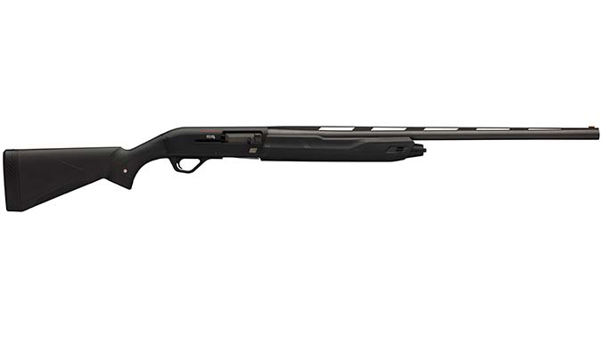 Winchester Super X4 best shotguns
