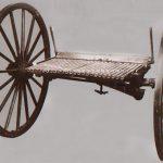 Billinghurst-Requa Battery Gun First machine gun profile