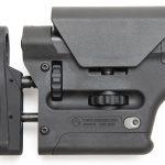 Black Rain Ordnance Predator rifle stock