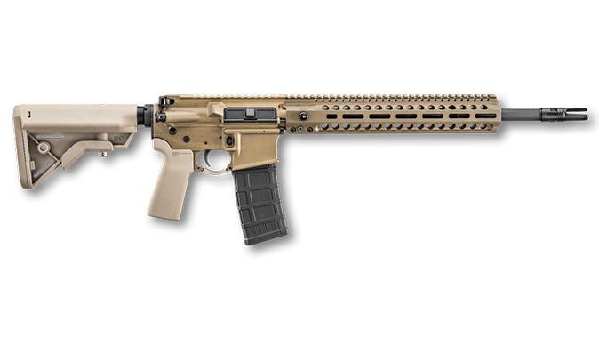 FN 15 Tactical Carbine FDE P-LOK fn 15 pistol