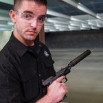 hearing protection act pistol suppressor