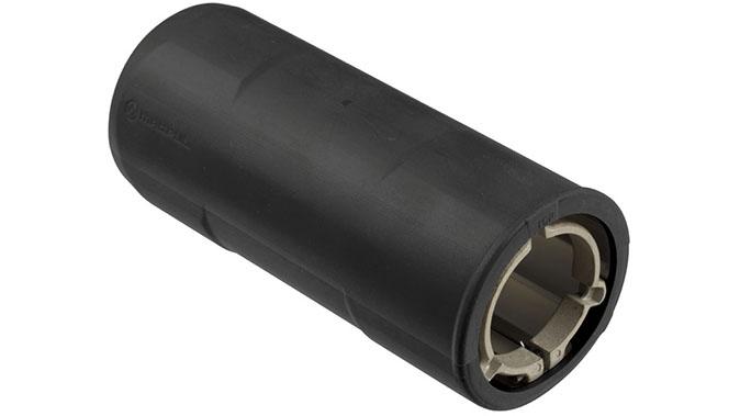 Magpul Suppressor Cover right angle