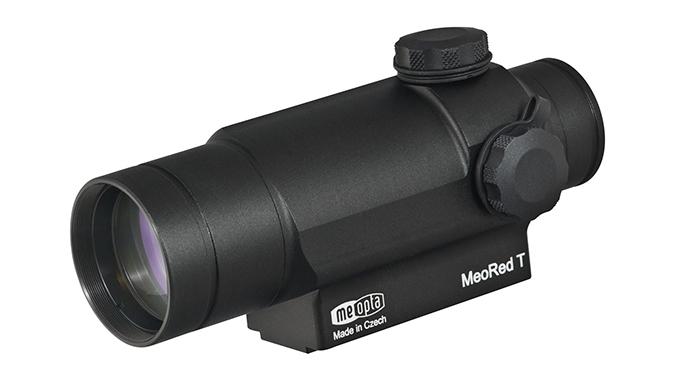 Meopta MeoRed T sight