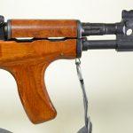 PM md 90 rifle barrel
