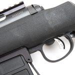 savage model 10 grs rifle trigger
