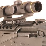 ak upgrades rail and scope