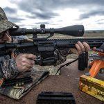 AR Magazines Savage Arms MSR 15 Patrol