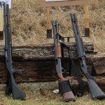 tactical shotgun models comparison