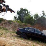aaron barruga police shootout rifle shooting