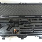 windham weaponry RMCS-4 review rifle case