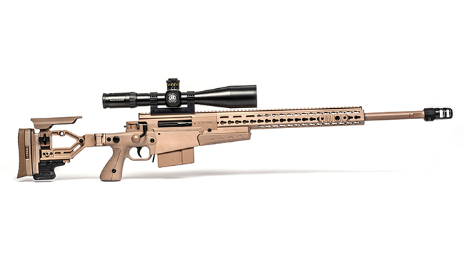 portuguese special operations accuracy axmc rifle