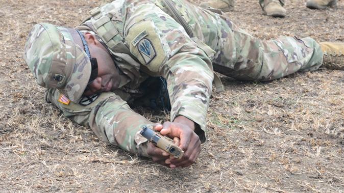 army modular handgun system instruction