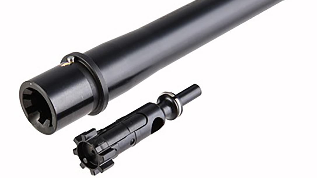 brownells 458 socom barrel parts