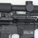 fn military collector m16 m4 rifles flattop uppers