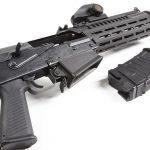 royal tiger imports io EM-12B shotgun magazines