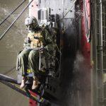 air force modular handgun system test
