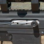 noreen firearms BN308 rifle review bolt carrier