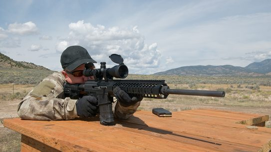 noreen bn308 review rifle