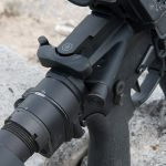 Primary Weapons Systems MK112 rifle law tactical folder