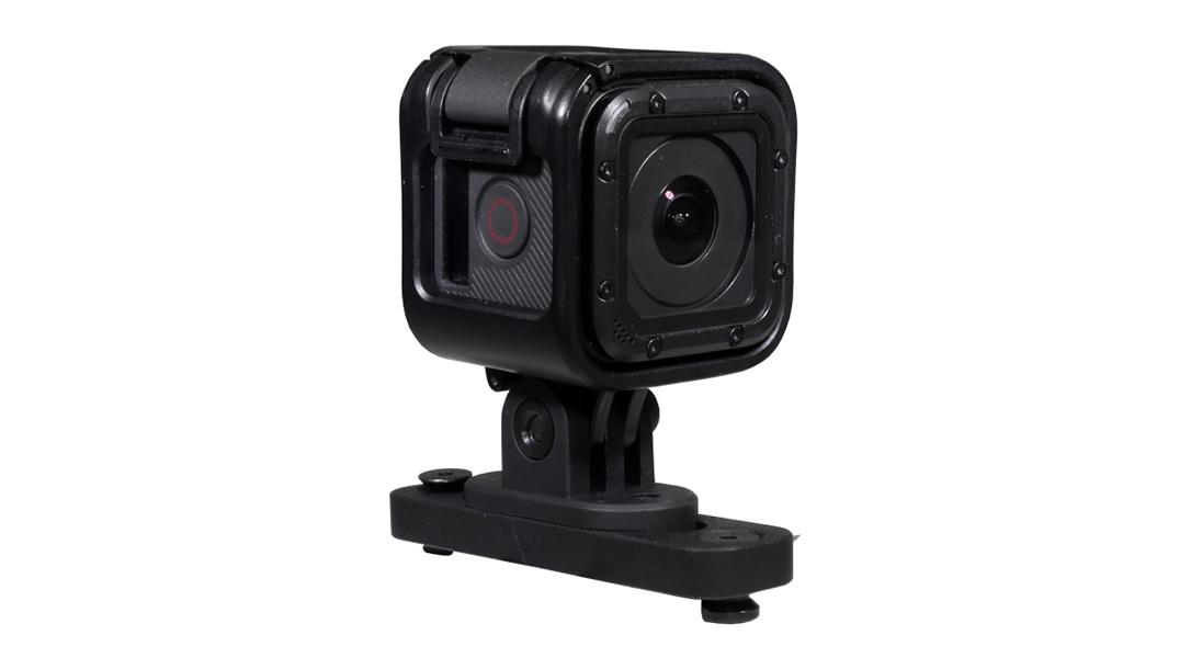 samson KeyMod Direct GoPro Mount Kit