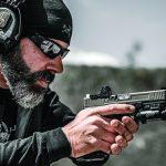 tactical shooting chris costa