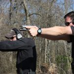 tactical shooting costa travis haley