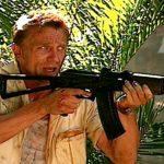 ak-47 rifle lara croft