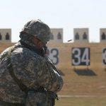 american soldiers usamu multiple targets