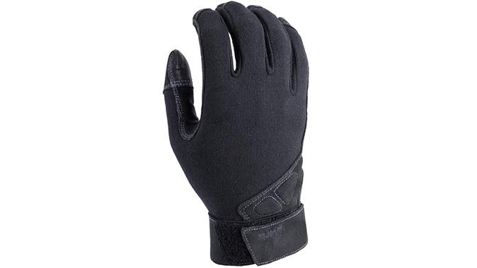 Vertx tactical gloves FR Assaulter black
