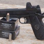 10mm Pistol, ammo, ammunition, Republic Forge