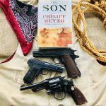 amc the son colt model 1911 pocket hammerless pistols