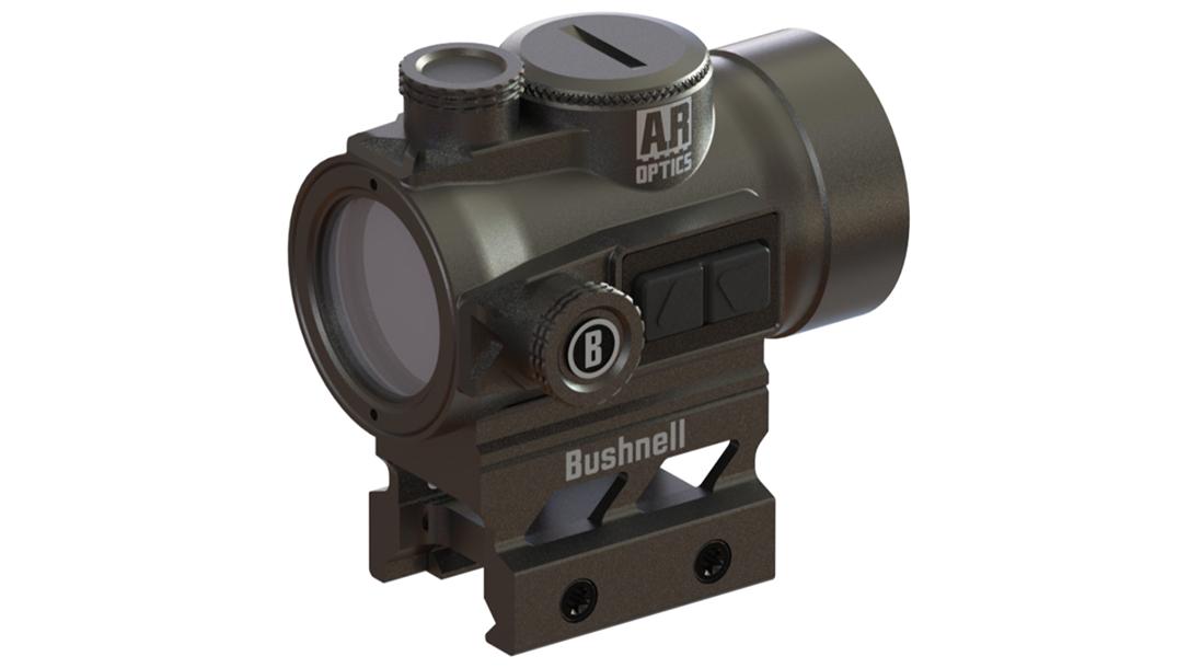 bushnell ar optics TRS-26 sight