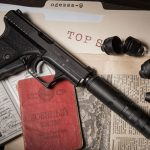 dead air armament odessa-9 suppressor beauty shot