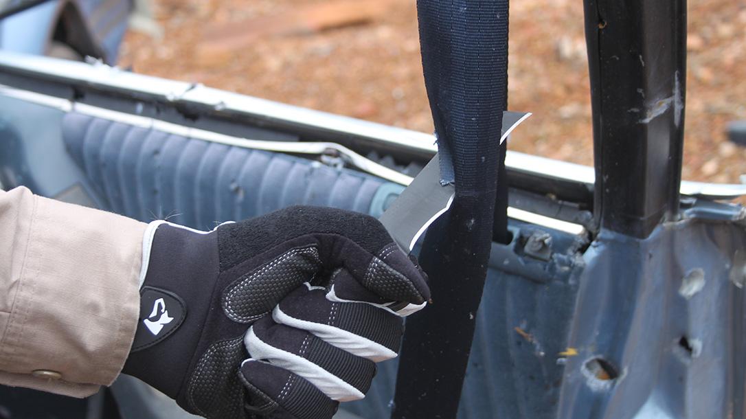 doublestar edged weapons drakon seatbelt