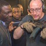 fb beryl m762 rifle nigeria