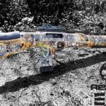 hi-point 10mm carbine angle