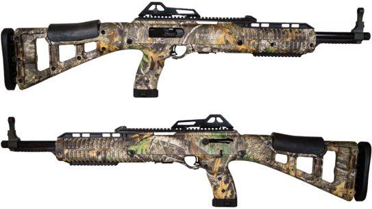 hi-point 10mm carbine
