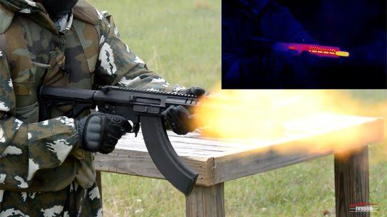cmmg mutant iraqveteran8888 meltdown test