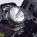 Freedom Ordnance FM-9 Elite Upper light